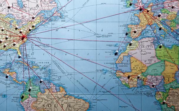 tr-travel-smart-ff-miles-608.236175638_std