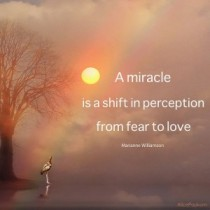 a-miracle-is-a-shift-in-perception-from-fear-to-love-300x300