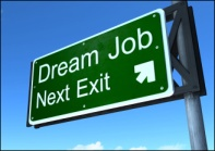 dream-jobs