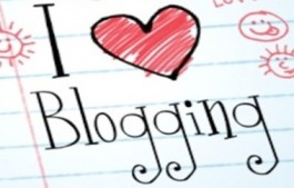 iheartblogging-379x243