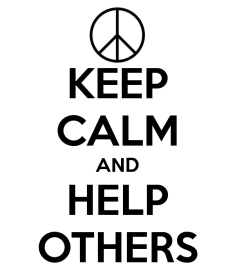 keep-calm-and-help-others-16