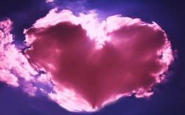 splendid-heart-shaped-pink-cloud-wallpaper1280x80061876