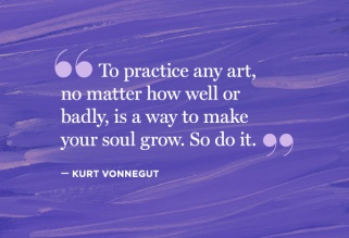 quotes-passion-v2-01-kurt-vonnegut-600x411