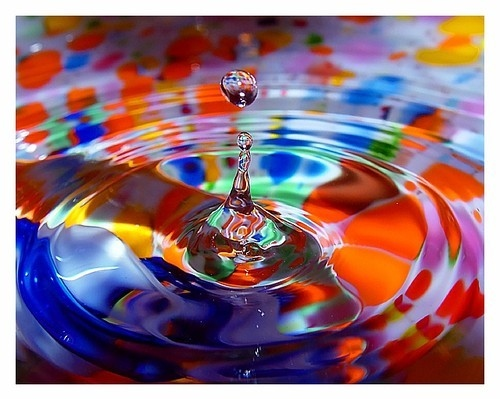 art-beauty-color-colorful-colors-colours-favim-com-38918