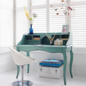 french-writing-desk-300x300
