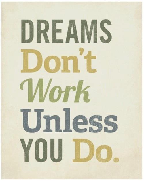 Whitney-Port-Motivational-Quotes-8