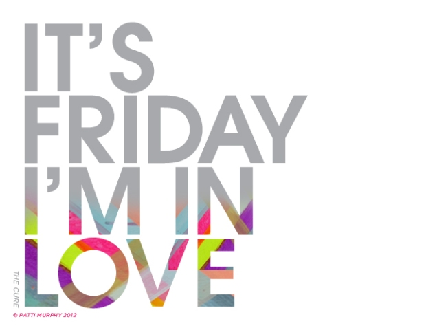friday_love6