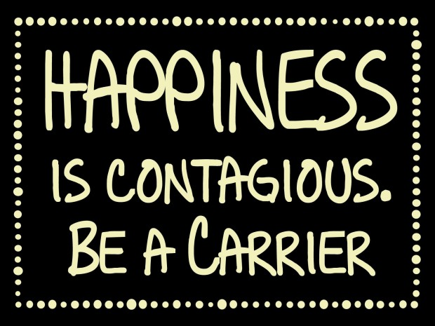 happiness-is-contagious-wx-70842