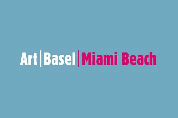 art-basel-miami-beach-largeA.334105213_std