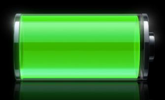 full_battery