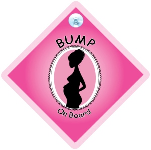 BUMP-ON-MUM-ON-BOARD-TYPE