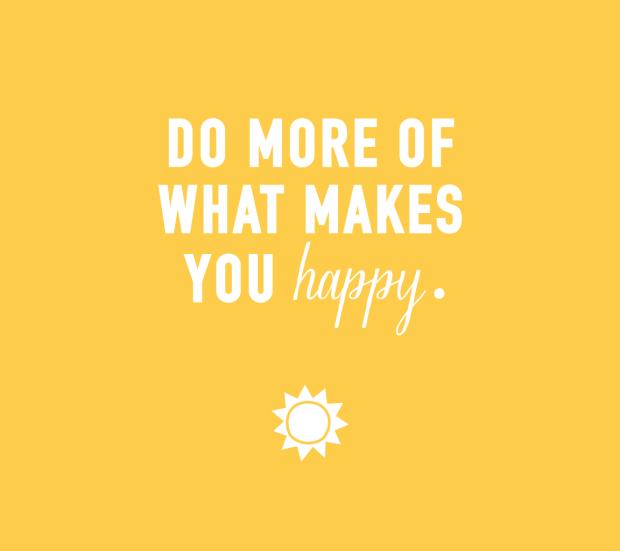 workshop_hero_happiness_1